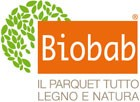 baobab,meccani,parquet,rivestimenti naturali,pavimenti in legno,cura del parquet,pulire il parquet,ambiente,cura ambiente,salute casa