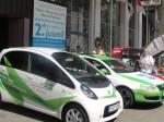 auto elettriche,auto ecologiche,auto risparmio energetico,scooter elettrici,incentivi macchine elettriche,tallin,visitare tallin,viaggio tallin