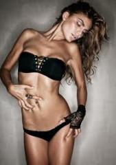 nina senicar, bikini, gossip, sexy, moda 2012, bikini 2012, bikini