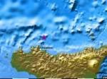terremoto,terremoto sicilia,terremoto palermo,scosse di terremoto,eventi sismici,epicentro terremoto sicilia,