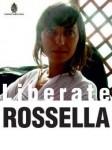 rossella urru, urru, rossella, liberazione, bloggin day,